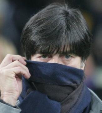 Panica la Real Madrid! Vezi cine-l va inlocui pe Mourinho