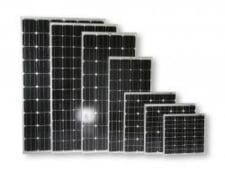 Panouri solare pentru apa calda vs. panouri solare fotovoltaice