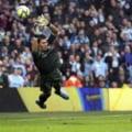 Pantilimon s-a decis: Iata ce spune despre plecarea de la Manchester City