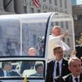 """Papa Francisc, despre vaccinul impotriva noului coroanvirus: """"Ar fi trist daca bogatilor le este data prioritate"""""""