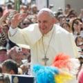 Papa Francisc spune ca arhivele Vaticanului nu vor mai fi ''secrete''