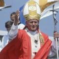 Papa Ioan Paul al II-lea ar putea fi declarat sfant