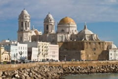 Paradisuri ieftine din Europa, unde sa traiesti la pensie (Galerie foto)