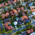 Paradox imobiliar în România: Multe case cumpărate în luna iulie, fără credit ipotecar