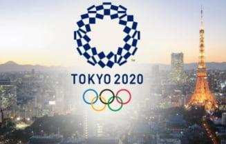 Paradox la Jocurile Olimpice: vor fi distribuite 160.000 de prezervative, dar sportivii n-au voie sa le foloseasca!