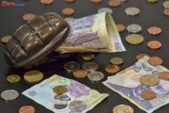 Paradoxul romanesc: Riscul de faliment e mai mare decat acum zece ani, desi economia a crescut