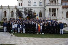 Paradoxul sportului romanesc: Mai multi bani si mai putine medalii