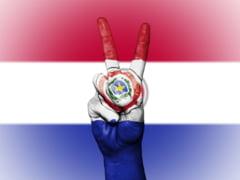 Paraguay isi va muta ambasada din Israel inapoi la Tel Aviv