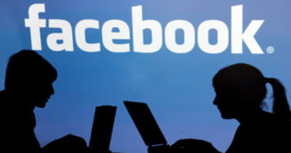 Paranoia tech: Facebook se teme de Apple