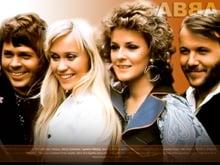 Parc tematic ABBA, deschis la Londra
