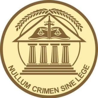 Parchetul General: 5 dosare de viol si lipsire de libertate au fost inchise nejustificat la Caracal