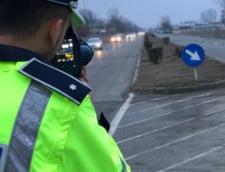 Parchetul General: Dovezile inlocuitoare ale permiselor auto vor fi prelungite din oficiu
