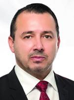 Parchetul General a deschis dosar penal dupa declaratiile deputatului Radulescu