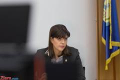Parchetul General a deschis dosar penal in urma inregistrarilor cu Kovesi
