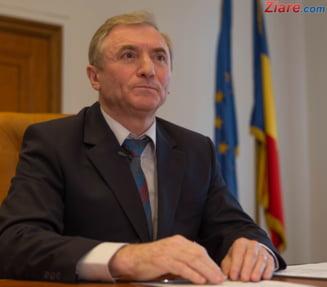 Parchetul General a trimis protocoalele cu SRI la CSM si Ministerul Justitiei