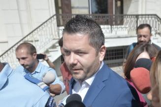 Parchetul General anunta acuzatiile oficiale in dosarul 10 august: Presiuni din MAI asupra prefectului si fals in acte la Jandarmerie