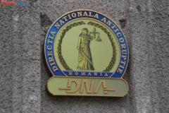 Parchetul General cerceteaza toata sectia DNA Ploiesti, pentru constituire de grup infractional organizat (Surse)