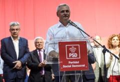 Parchetul General face precizari despre dosarul fermei de porci a fiului lui Dragnea