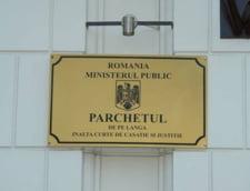 Parchetul General pregateste o sesizare la CCR dupa modificarile la Codul de Procedura Penala