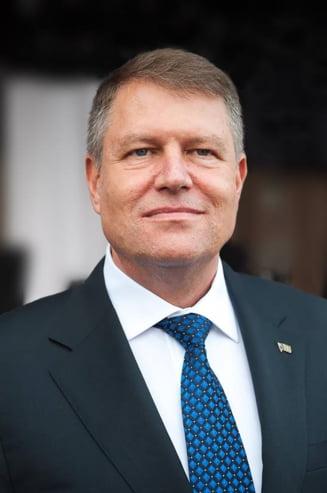 Parchetul ICCJ, despre discutia Iohannis-Lazar: Procurorul general nu primeste telefoane pe dosare (Video)