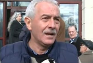 Parchetul Militar a respins plangerea Asociatiei 21 Decembrie impotriva clasarii dosarului Revolutiei