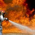 Parchetul Militar ancheteaza interventia pompierilor la incendiul de la Constanta. Procurorii au deschis dosar penal pentru neglijenta in serviciu