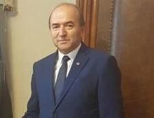 Parchetul din Alba Iulia demonteaza acuzatiile lui Toader: Lazar nu a semnat nicio ordonanta de clasare in cazul Iohannis