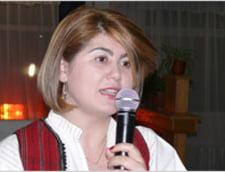 Parchetul va ancheta decesul deputatului Liana Dumitrescu
