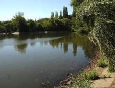 Parcul Bordei ar putea redeveni proprietate publica