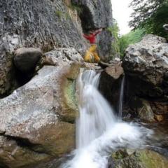 Parcul Natural Apuseni, premiat la nivel european