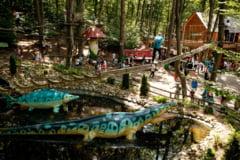 Parcul din România care a ajuns în topul destinațiilor de vizitat în Europa
