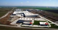 """Parcul industrial de la Bucecea va fi realizat cu fonduri europene. """"Vom depune proiect pentru dezvoltarea unui parc industrial prin Zona Metropolitana"""""""