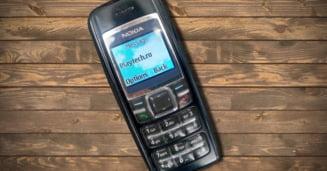 Parea imposibil pentru Nokia sa revina, dar iata ca a reusit un nou inceput de senzatie