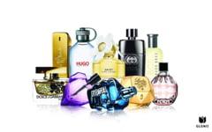 dfcbfb3bac6 Parfumuri de lux si cosmetice profesionale de la Glemis