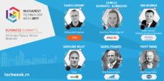 Parintele PHP, unul dintre liderii mondiali in inovare, vine la Bucuresti