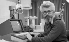 Parintele inteligentei artificiale, John McCarthy, a murit