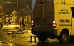 Parintii politistului Bogdan Gigina, plangere impotriva DNA: S-a tergiversat dosarul