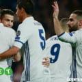 Pariu pe victorie detasata pentru Atletico Madrid - pronosticul propus de Ilie Dumitrescu