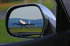 Park4Fly asigura peste 150 de locuri de parcare si transfer gratuit la aeroport