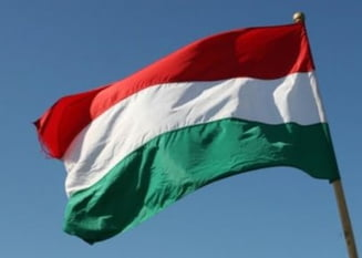 Parlamentar Fidesz: Autonomie si protectorat Transilvaniei. Romanii au ajuns aici dupa secolul 13!