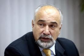 Parlamentar PNL: Vom vota impotriva urmaririi lui Vosganian, ca in cazul Borbely