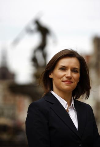 Parlamentar polonez: Imigrantii est-europeni din Marea Britanie nu mai vor muncile prost platite