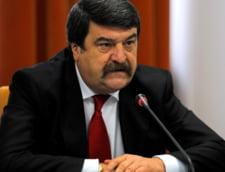 Parlamentari membri ai Comisiei Rosia Montana, amenintati cu moartea