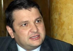 Parlamentarii Bogdan Ciuca si Eugen Durbaca, cercetati penal de DNA in dosarul lui Mihail Boldea (Video)