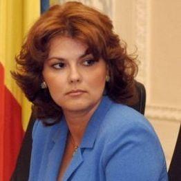 Parlamentarii PSD nu vin la audierea ministrilor din Cabinetul Negoita