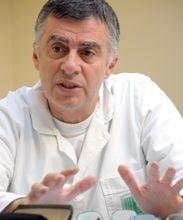Parlamentarii Puterii cheama Colegiul Medicilor in justitie