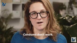 Parlamentarii UE demasca o asociatie crestina care minte femei din toata lumea in legatura cu avortul