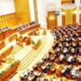 Parlamentarii argeseni despre Arpechim