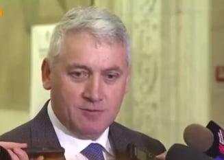 Parlamentarii care vor controla SRI. Seful comisiei il cheama pe Hellvig la audieri: Sigur am avut telefonul ascultat