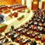 Parlamentarii de Arges nu trec clasa (II)